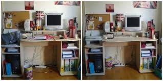 decorer un bureau organiser et décorer bureau