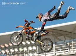 motocross bike wallpaper travis pastrana wallpapers group 57