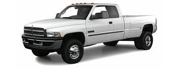 Dodge Ram Suv - 2000 dodge ram 3500 overview cars com