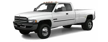 Dodge Ram 3500 Truck Pull - 2000 dodge ram 3500 overview cars com