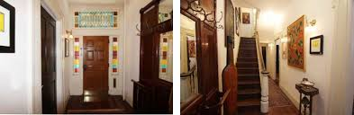 antique stained glass doors for sale bucks county real estate bucks county stone houses homes for sale