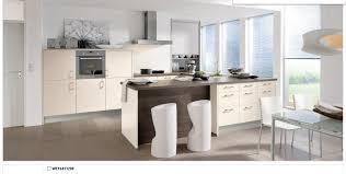 qualité cuisine accueil ambiance cuisines et bains la qualité et le sur mesure