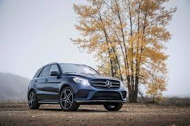 mercedes city car orangeart is the edition for mercedes gle coupe