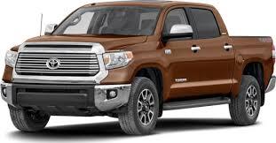 toyota recall 2014 recall alert 2014 toyota tundra pickuptrucks com