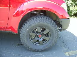 Rhino Bed Liners by Paint Or Rhino Line Jeep Cherokee Forum