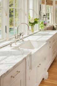 kitchen counter tops marble countertops fabrication installation charlotte nc