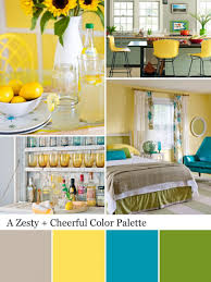 100 paint colors for open floor plan room decorating ideas