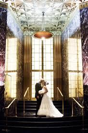 Wedding Venues San Francisco Networking Events San Francisco Corporate Events Wedding Venue