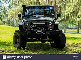 jeep india modified modified jeep stock photos u0026 modified jeep stock images alamy