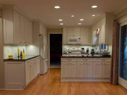 bathroom awesome kitchen and bathroom design by ksi kitchen and