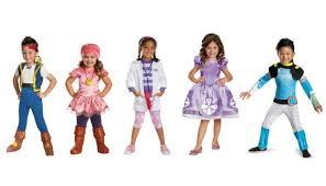 Junior Halloween Costumes Halloween 2015 Disney Costumes Ages Halloween