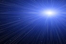 Speed Of Light In Miles Per Hour How Fast Is The Speed Of Light Wonderopolis