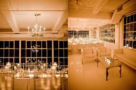 studio 450 wedding cost studio 450 wedding ceremony reception venue new york new
