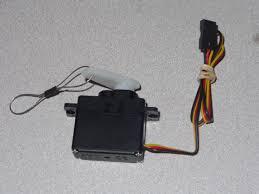 honda generator remote control systems