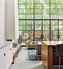 design house interiors york 1442 best interiors images on pinterest apartments home ideas and