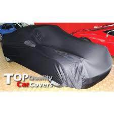 porsche 911 car cover porsche quality car protection cover custom made car covers