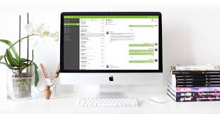 Seeking Text Message Textrecruit All In One Candidate And Employee Engagement Platform