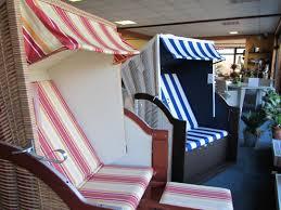 Wohnzimmer Einrichten Grauer Boden Funvit Com Wie Wohnzimmer Mit Grauer Couch Einrichten