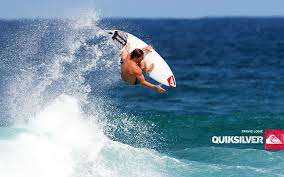 quiksilver wallpaper for iphone 6 surfing quiksilver walldevil