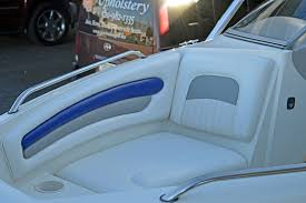 Patio Furniture Upholstery Quality Car Boat Interiors U0026 Covers U0026 Patio Upholstery Tucson Az