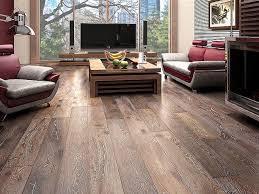 Inch Engineered Hardwood Flooring Archive By Hardwood Lsmason Com