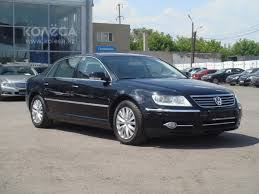 volkswagen phaeton workshop u0026 owners manual free download