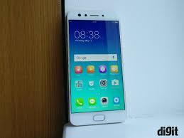 Oppo F3 Oppo F3 Review Digit In