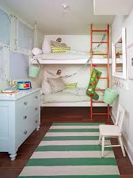 download tiny kids room buybrinkhomes com