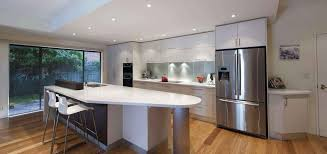 custom kitchen cabinets perth custom cabinets shelving ikal kitchens