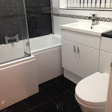 Black Sparkle Floor Tiles For Bathrooms Paul Johnstone Pjplumbheat Twitter