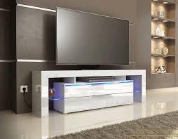 mobili sala da pranzo moderni mobili sala moderni le migliori idee di design per la casa