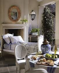 85 best antique french daybed images on pinterest french daybed