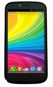 Jual Touchscreen Titan S100 pulsa spesifikasi k touch s100 titan