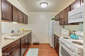 Kitchen Cabinets Grand Rapids Mi Ambrose Ridge Retirement Community 1501 Woodworth St Ne Grand