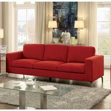 best red living room furniture red living room furniture modern