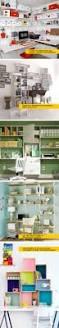 nissan finance bsb number 37 best inspirations for bsb images on pinterest office designs