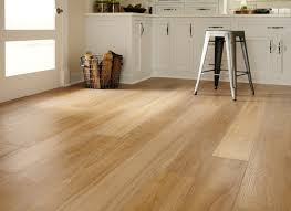 oak flooring costs and laying of the popular standard gauges