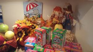 Send Halloween Gift Baskets Venice And Sarasota Halloween Events Today Inn At The Beach