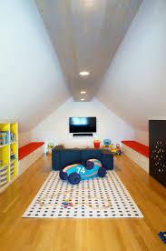 Kids Bedroom Built In Cabinet Design 593 Best Kids Rooms Nurseries U0026 Family Spaces Images On Pinterest