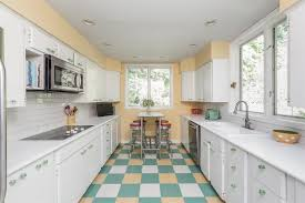 kitchen and bath design courses modernist masterpiece with architectural pedigree wants 475k curbed