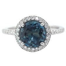 engagement rings london engagement rings london blue topaz engagement rings style