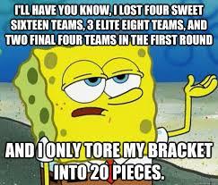 Sweet 16 Meme - college basketball memes sports fan dog collars