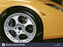 rally lamborghini lamborghini murcielago wing wheel and brembo brakes rally sprint