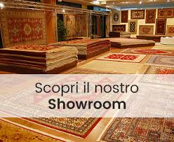vendita tappeti on line tappeti persiani ed orientali iranian loom tappeti orientali