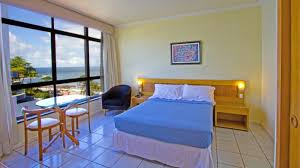 chambre avec vue salvador marazul hotel à salvador hôtel 3 hrs étoiles
