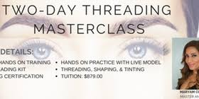 makeup classes seattle seattle wa makeup classes events eventbrite