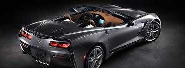 2015 stingray corvette price 2016 chevrolet corvette convertible 3lt 6 2l black wheels z51