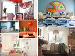 room theme room themes that are subtly stylish