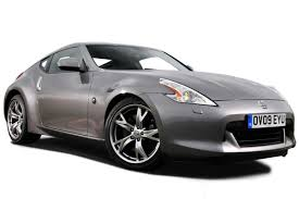 nissan 370z black edition nissan 370z coupe owner reviews mpg problems reliability