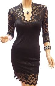 cocktail attire for women formal cocktail suits for women tips to find cocktail attire